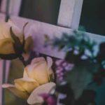 Finding Joy in Christ