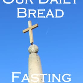 Sink Verses – Fasting