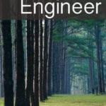 Let God Engineer