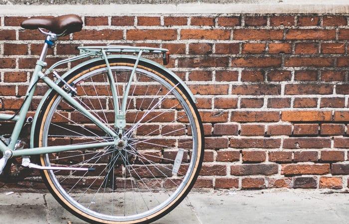 Family Bike Ride Tips