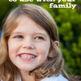 Family Devotions - Top Devotionals to Use With Your Family