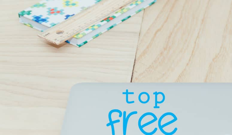 Free Homeschool Websites and Resources for Families