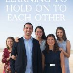 Hold On to Each Other