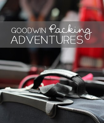 Packing Experts