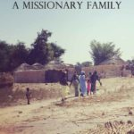 Support Raising – A Guide to Supporting a Missionary