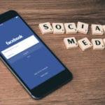 Simple Social Media Tips for Beginners