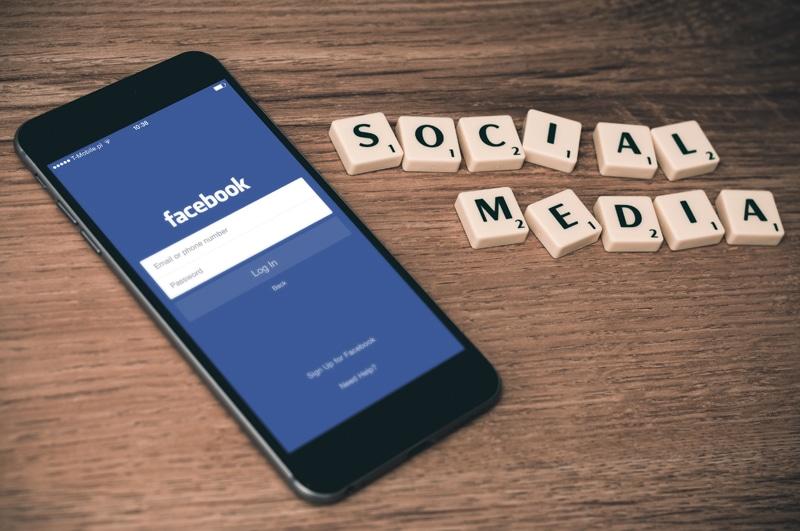 Social Media Tips - Simple Social Media Tips for Beginners