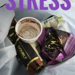 Stress and Living Overseas