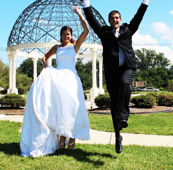 Happily Married - Why I Still Believe in a Happy Marriage