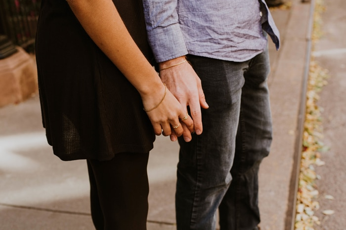 10 Marriage Breakers - are you doing any of these things?
