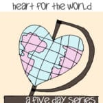 Heart for the World – Day 5
