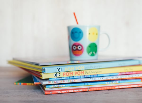 10 GREAT Tips for Homeschooling Newbies... the things you need to know