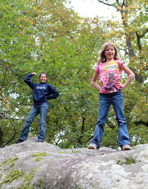 Third Culture Kids - Challenges of TCK Life and Parenting TCKs