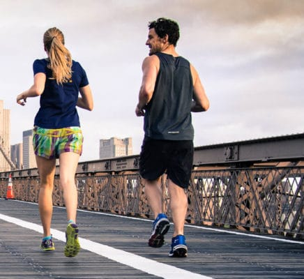 Long Distance Running - Running Tips for Long Runs
