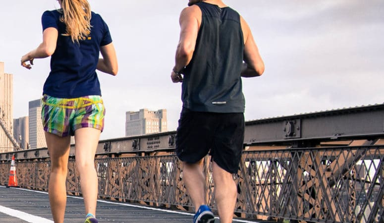 Running Tips for Long Runs