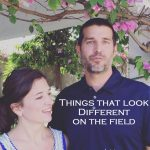 Things That Look Different