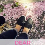 dear overseas mom