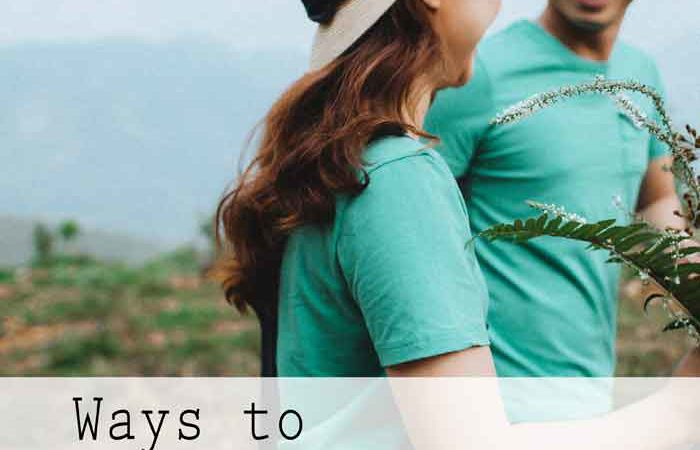 10 Ways to Thrive in Marriage