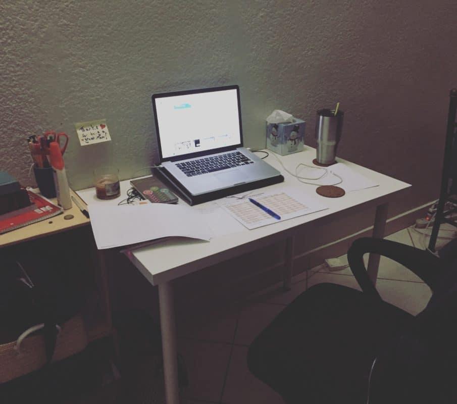 Organize Your Life - Helpful Tips When You Feel Disorganized