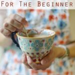 Home Remedies For Beginners