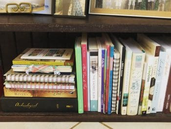 The Best Christian Books for Women
