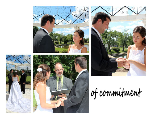 Why A Vow Renewal Matters - Tips for A Fairy Tale Day